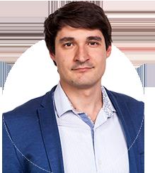 Viktor Taran