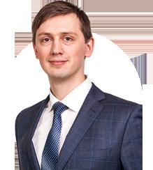 Volodymyr Tarnay